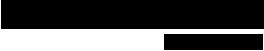 Autoservis - Tomáš zábraha